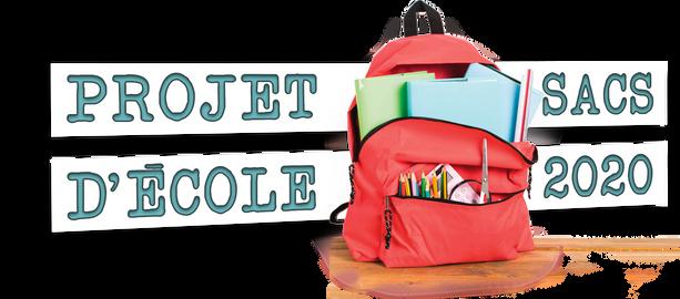 Projet_Sacs_d'école_-_Logo.png