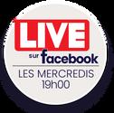 ENA - FB Live Cercle.png
