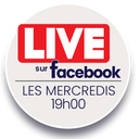 ENA - FB Live Cercle.png