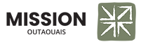 MO - Logo №1 (horiz).png