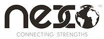 Nexo Logo.jpg