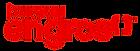 Bureau en gros - Logo.png