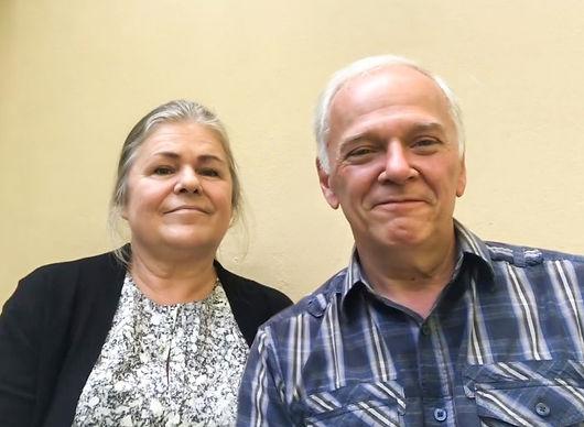 Pierre et Marielle Paradis III.jpg