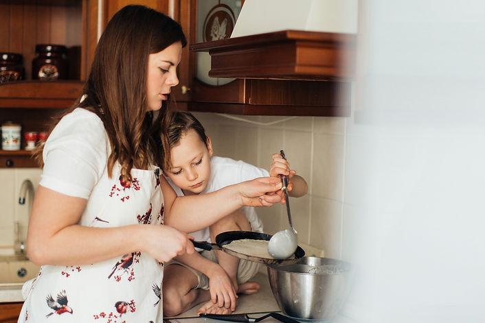 Famille Cooking II.jpg