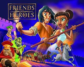 Friends and Heroes.jpg