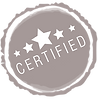 NF - Iconas Mi Certified.png