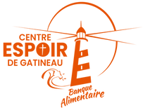 CEG - Logo №1 (horiz) Orange.png