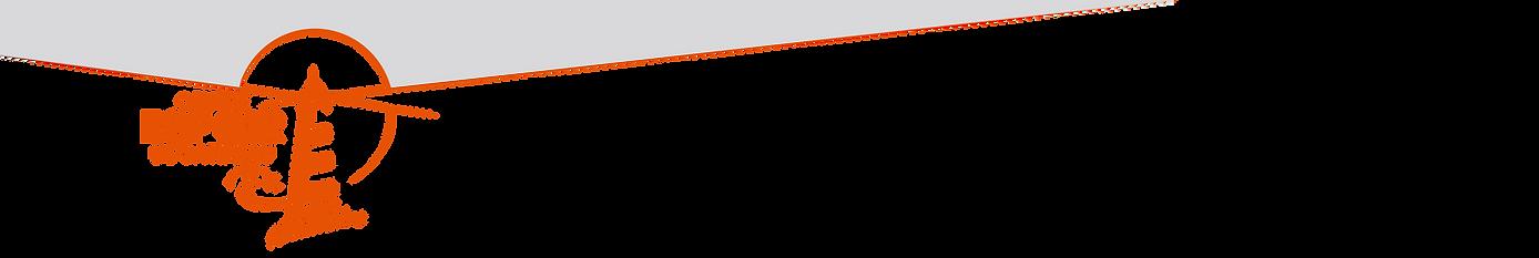CEG - Logo Avec Lumière.png