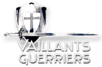 ENA - Vaillants Guerriers.png