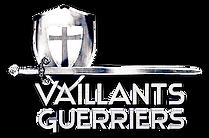 ENA - Vaillants Guerriers.png