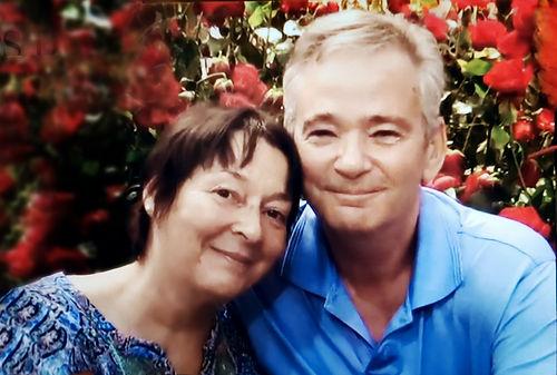 Yves et Françoise Michaud II.jpg