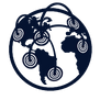 Icon - Earth.png