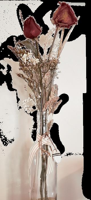 Flower Bottle sm.png
