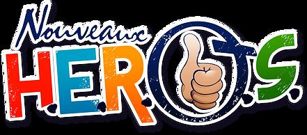 ENA - Nouveaux HEROS.png