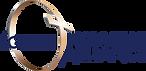 ENouvAliance - Logo New.png