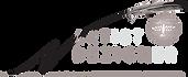 NartDezign - Logo.png