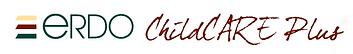 ERDO - Child Care Plus.png
