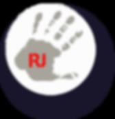 ENA - Re@lite Jeunesse Logo II.png