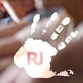 ENA - Realite Jeunesse Icon.jpg