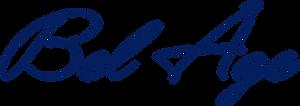 ENA - Le Bel Age Logo.png