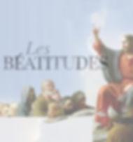ENA - FB Live Les Beatitudes sm.jpg