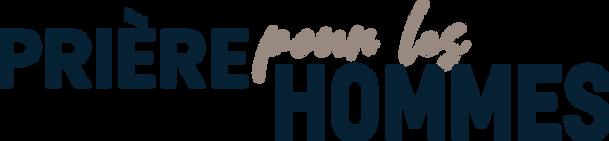 ENA - Priere des Hommes Logo.png