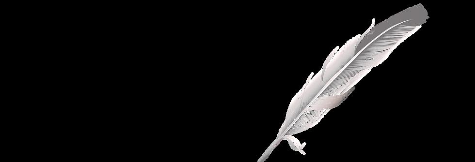 NartDezign - Feather II.png
