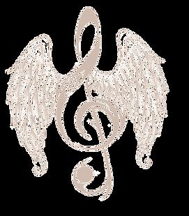 Louange Logo.png