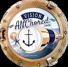 VAnchored - Logo.png