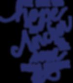 Hebrew 6-19 - Logo (script).png