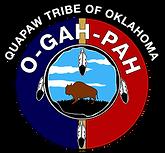 quapaw-tribe-ok-seal-300x278.png