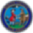 Bergen-County-Seal-e1451490219503.png
