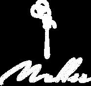 logo_malliè.png