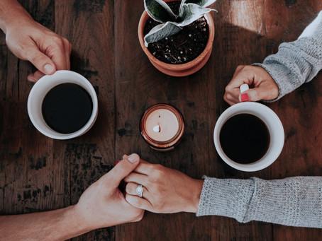 Terapia de casal: o que é e o que esperar dela?