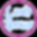 logo-ladyboue-web.png