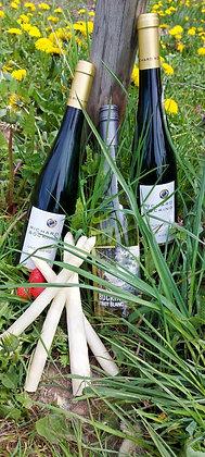 Asparagus Selection 6 bottles (EU)