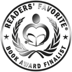 Readers'Favorite-medal.png