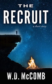 TheRecruit- final.jpg