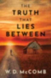 Truth cover.jpeg