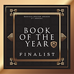 BOOK OF THE YEAR Finalist.png