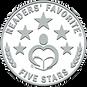 Readers' Fav 5.png