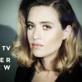 Video na DVTV