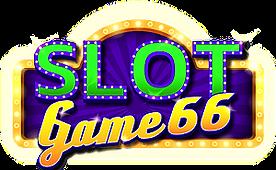 slotgame66_Logo-300x185_edited.png