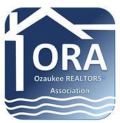 ORA Water and House Logo.JPG
