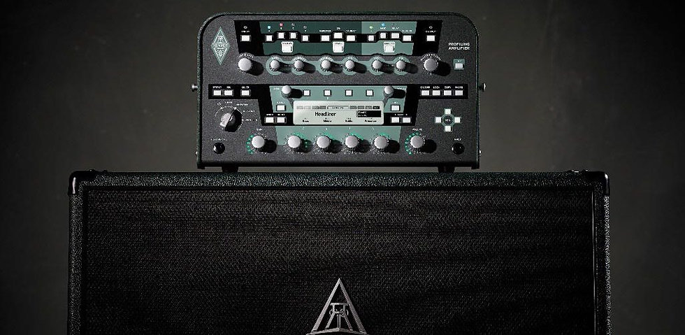 new-reverbs-with-kemper-profiler-os-60-1