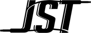 ff_joeysturgis_logo_012916.png