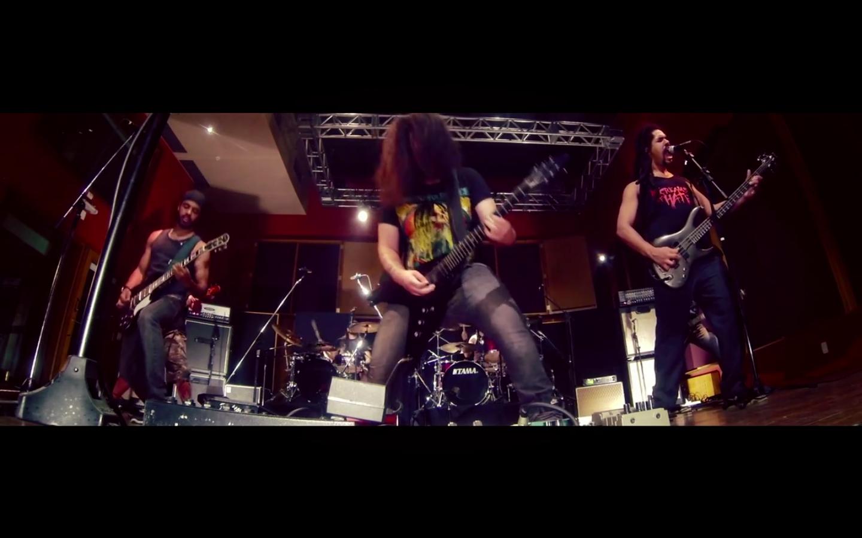 Screen shot 2014-03-22 at 17.29.19
