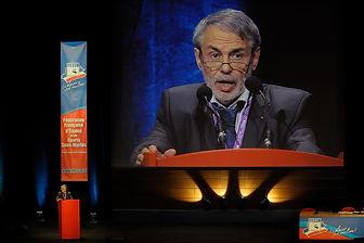Frederic Di Meglio