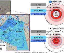 LA Downtown Density.jpg