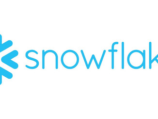 Snowflake CEO Frank Slootman could make $1.1 billion in stock options annually